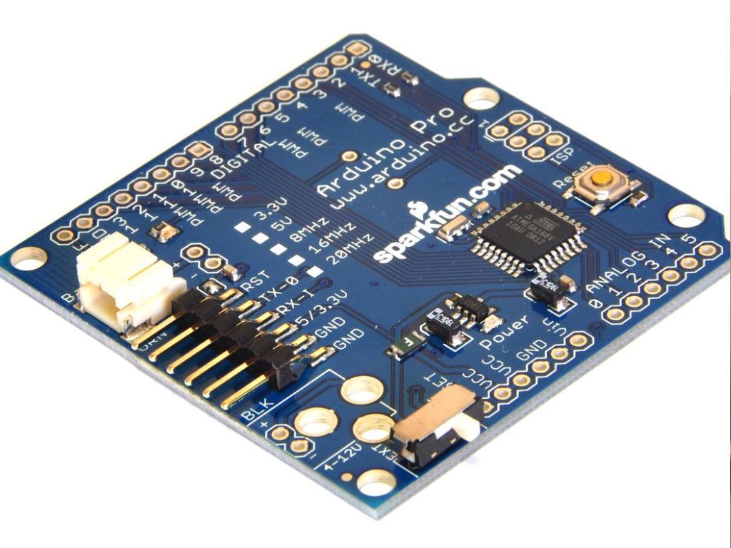 Which arduino should i buy codeduino