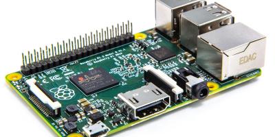 Raspberry Pi Malware Cryptocurrency